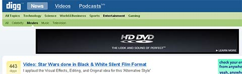 digg_hd_dvd_banner_ad_wide