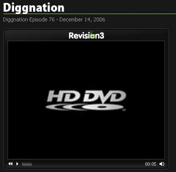 diggnation sponsored by hd dvd.jpg