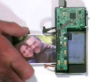 silverbrook_memjet_miniature_mobile_phone_inkjet_printer_prototype